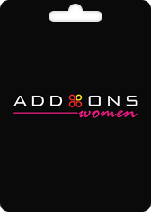 Addonwomen Gift Card Generator