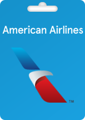 American Airlines Gift Card Generator
