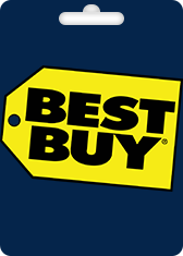 Best Buy Gift Card Generator