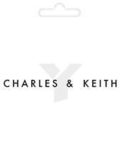 Charles And Keith Gift Card Generator