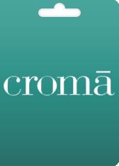 Croma Gift Card Generator
