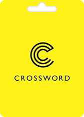 Crossword Gift Card Generator