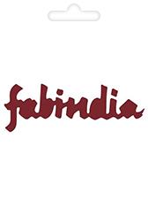Fabindia Gift Card Generator