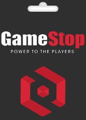 Gamestop Gift Card Generator