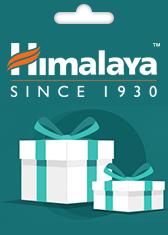Himalaya Gift Card Generator