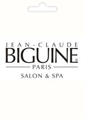Jean Claude Biguin Gift Card Generator