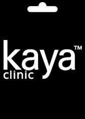 Kaya Skin Clinic Gift Card Generator
