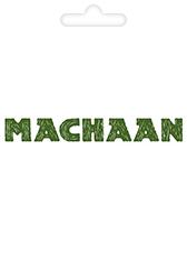 Machaan Gift Card Generator