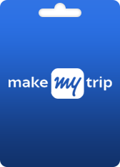 MakeMyTrip Gift Card Generator