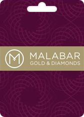 Malabar Gold And Diamonds Gift Card Generator