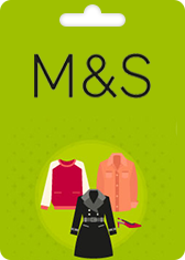 Marks And Spencer Gift Card Generator