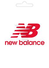 New Balance Gift Card Generator