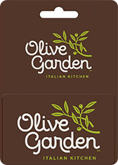 Olive Garden Gift Card Generator