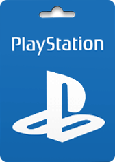Playstation Gift Card Generator