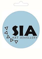 Sia Jewelry  Gift Card Generator