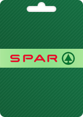 Spar Hypermarkets Gift Card Generator