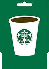 Starbucks Gift Card Generator
