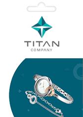 Titan Gift Card Generator
