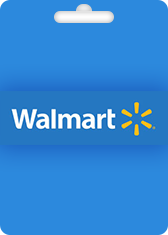 Walmart Gift Card Generator