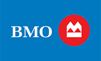 BMO credit card generator
