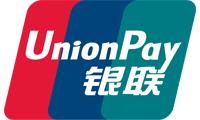 China Unionpay credit card generator