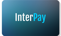 InterPayment credit card generator