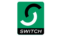 Switch credit card generator