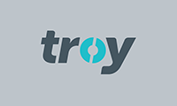 Troy credit card generator